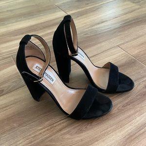 Steve Madden Carrson Sandals